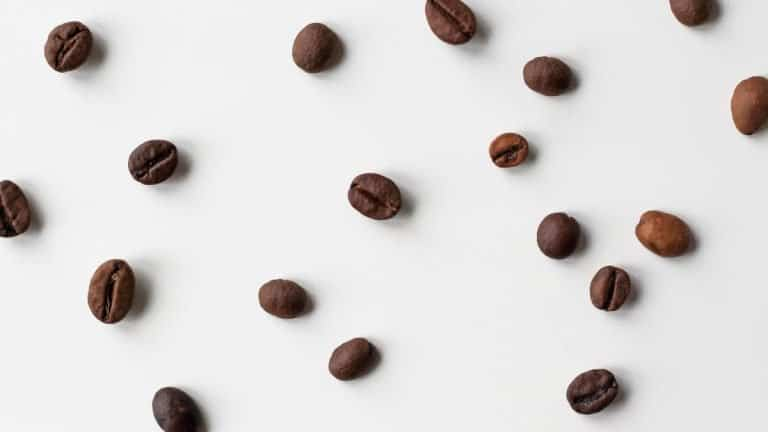 How Much Caffeine Is Too Much And Can You Overdose On Coffee?