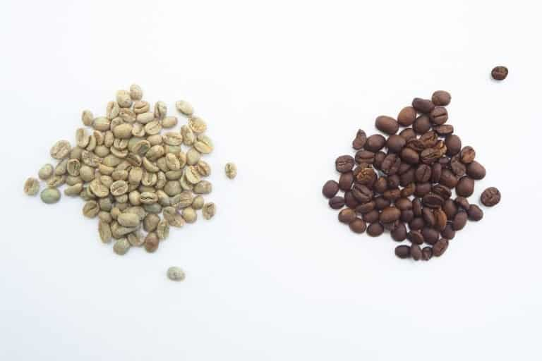 How Is Coffee Decaffeinated? 4 Popular Methods Discussed