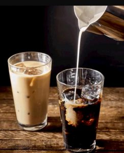 best cold brew coffee