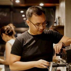 Philip Daniel Felongco