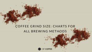 brewing chart