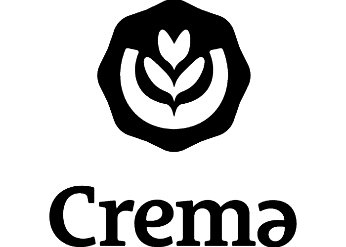 Crema Co