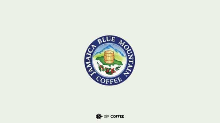 6 Best Jamaican Blue Mountain Coffee Brands 2021