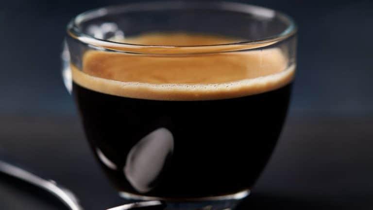 Nespresso Vs Espresso – What's Better?