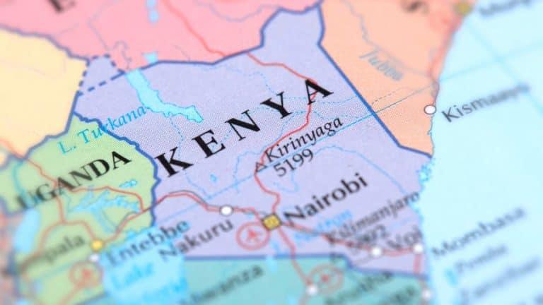 The 5 Best Kenyan Coffee Brands 2021