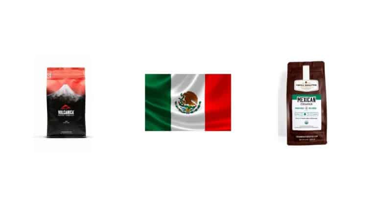 The Ultimate Guide To The 6 Best Mexican Coffee Brands In 2021