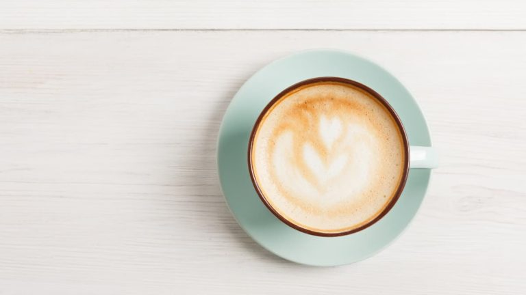 What Is A Bone Dry Cappuccino & How Is It Made?