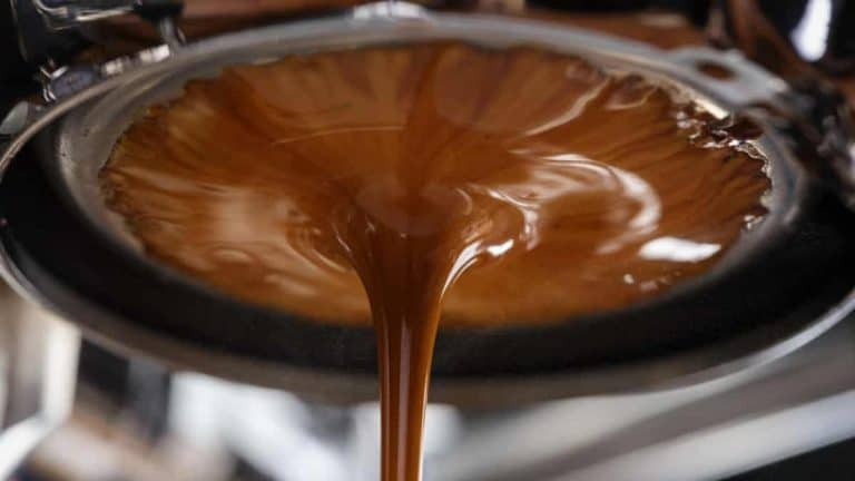 Why You Might Want To Use A Bottomless Portafilter