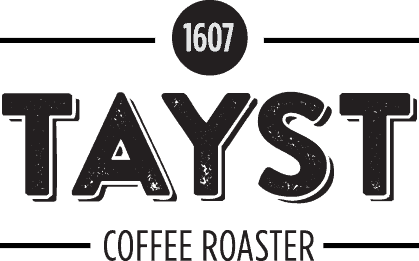 Tayst Coffee Roasters