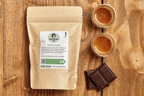 Rwanda Karambi | Boon Boona Coffee