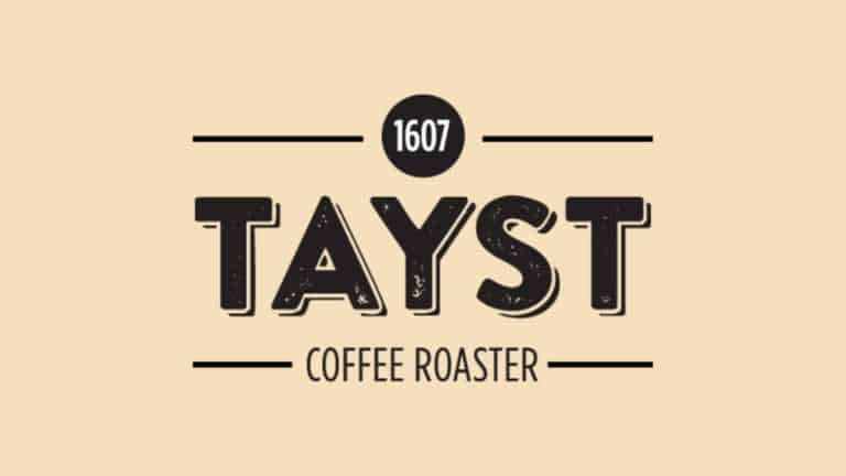 Tayst Coffee Review: Sustainable Single Serves