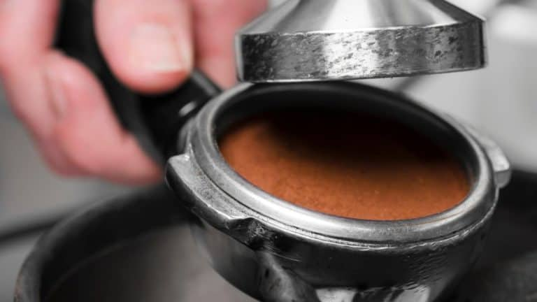 The Barista Guide To Dialing In Espresso