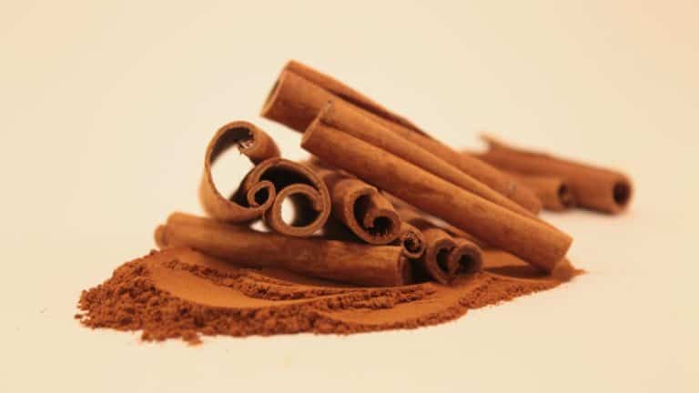 Is Cinnamon in coffee Popular?