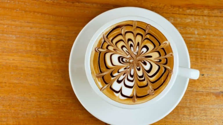 Latte VS Mocha – What's The Difference?