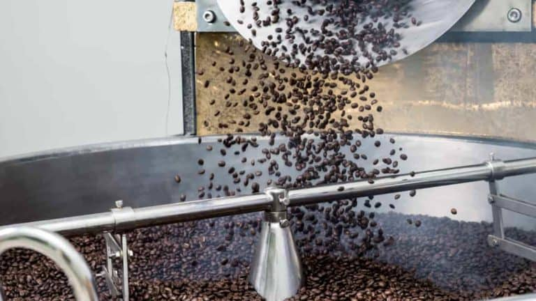 Learn How to Roast Coffee Beans 4 Different Ways