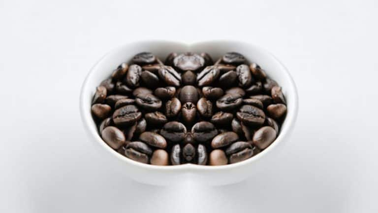 French Roast VS Italian Roast Coffee Beans – What's The Difference?