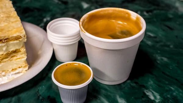 cubano cafe
