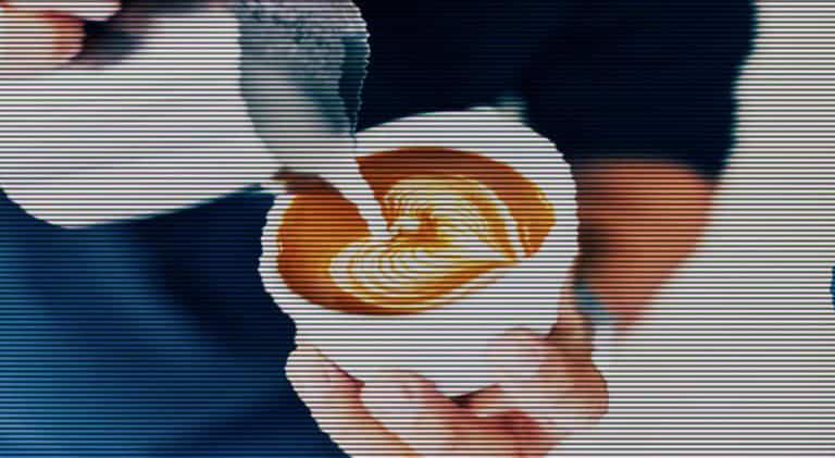 Best Latte Art Pitcher 2021