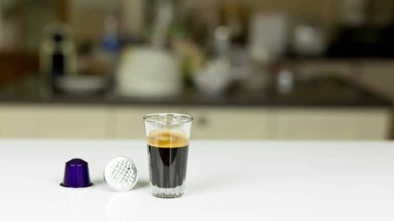 How Does A Keurig Work – Understanding K-Cup Brewers