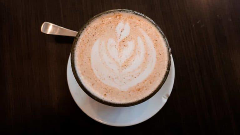 Does Chai Latte Have Caffeine?