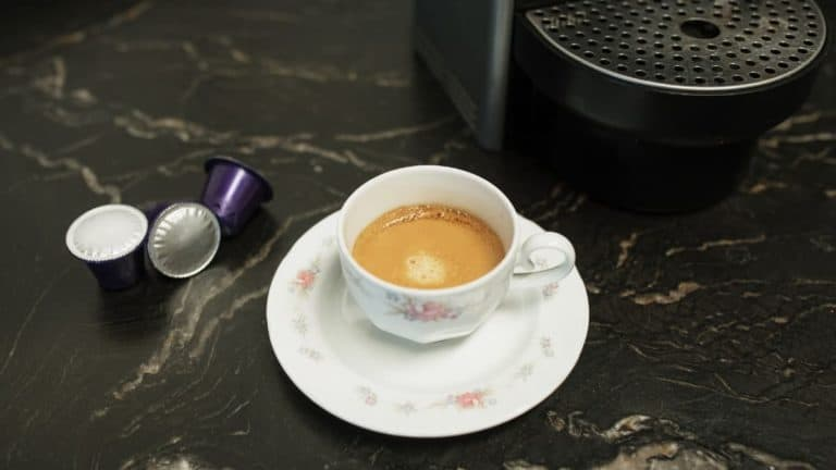 How to Make Espresso in a Keurig Coffee Maker